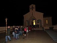 72 spomen na Vukovar
