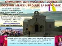 Dubrovnik2014 chm