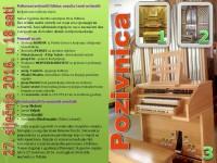KOLAKUDACIJA POZIVNICA OPUS 3 druga verzija Page 1