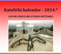 kalendar chm