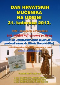 Plakat ispravljen DHM Udbina-2013