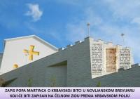 stupci Martinac kalendar2014