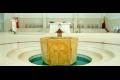 1. Višeslavova krstionica i krštenje H…
